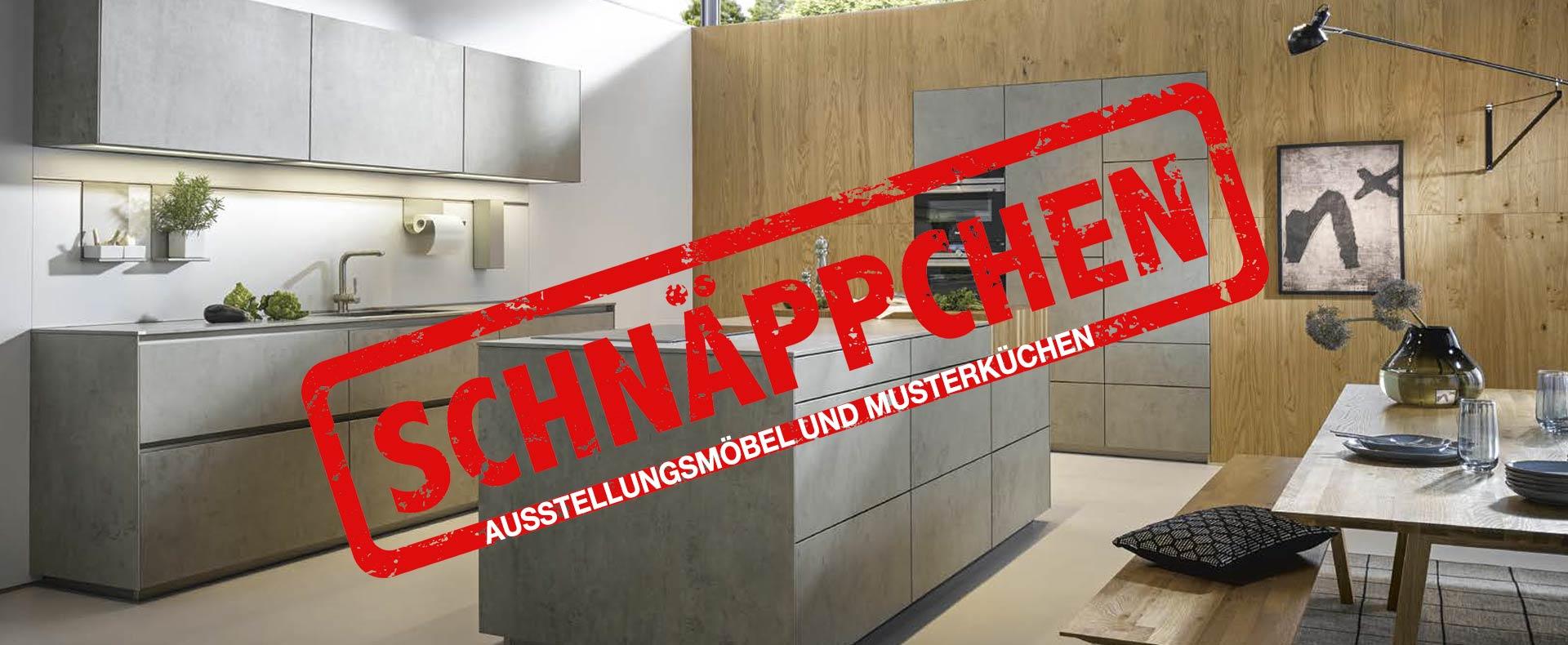 Inspirierend Möbelhaus In Der Nähe Sammlung Von Möbel Klauth – Aktuelles Rund Um Möbel