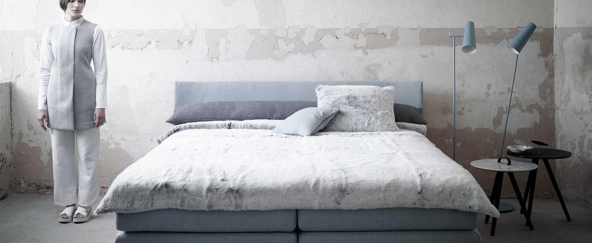 boxspring betten in t nisvorst nahe im raum krefeld. Black Bedroom Furniture Sets. Home Design Ideas
