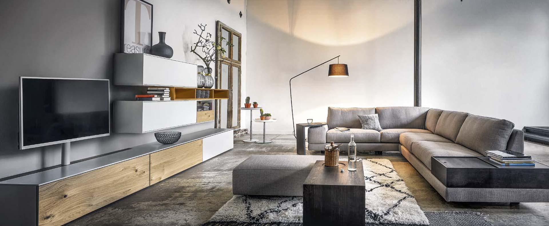 Cool Möbelhaus In Der Nähe Das Beste Von Möbel Klauth – Aktuelles Rund Um Möbel