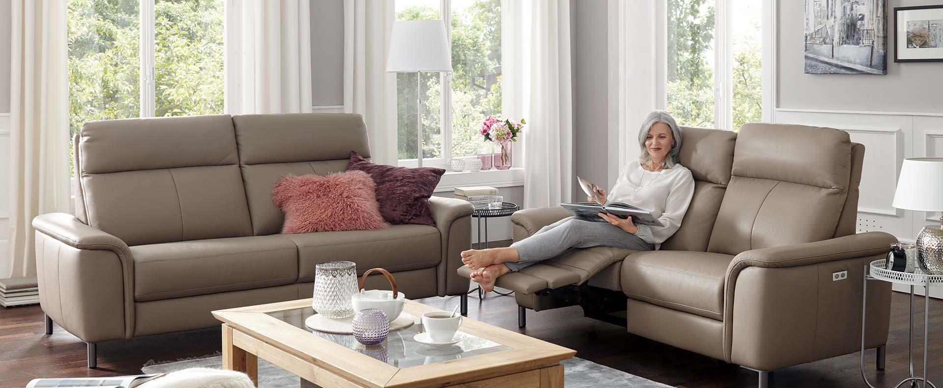 möbel klauth – möbel in tönisvorst nahe im raum krefeld