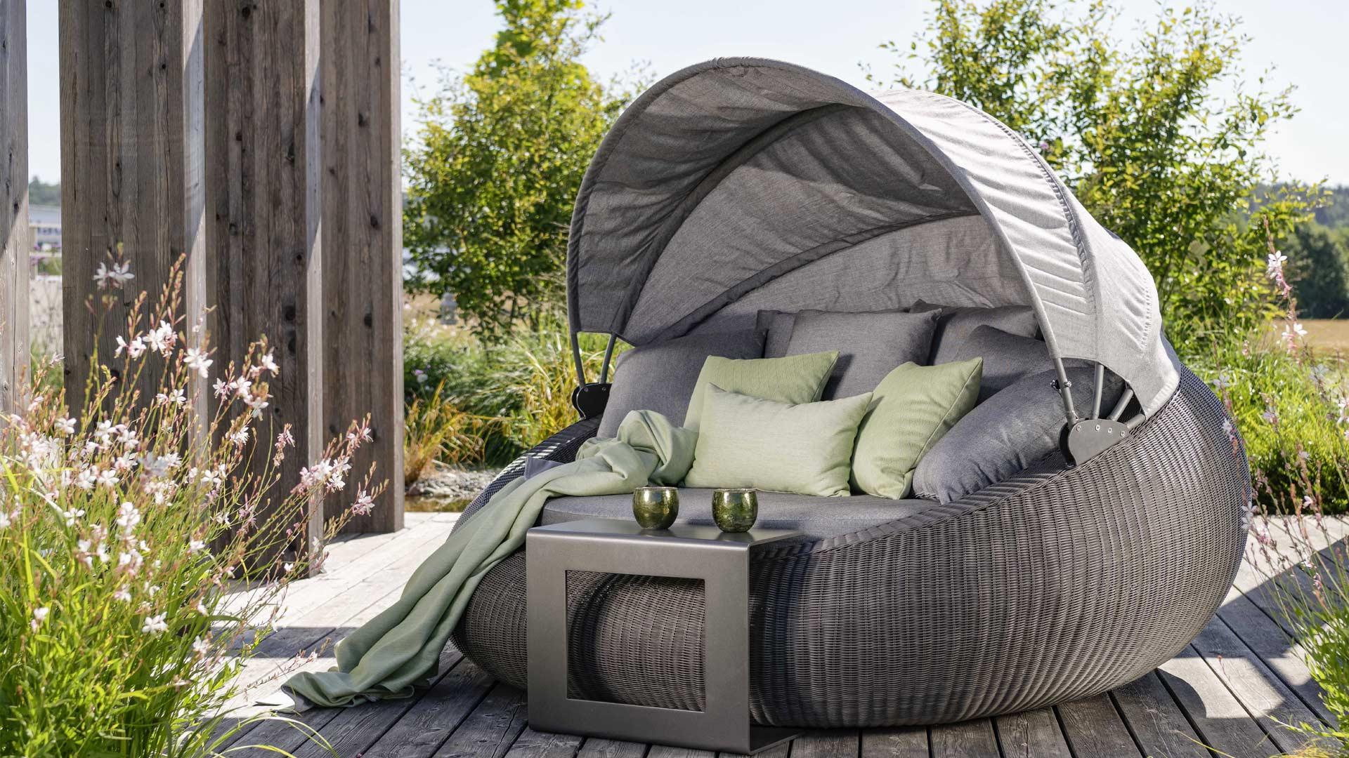 glatz sonnenschirme in t nisvorst nahe im raum krefeld. Black Bedroom Furniture Sets. Home Design Ideas