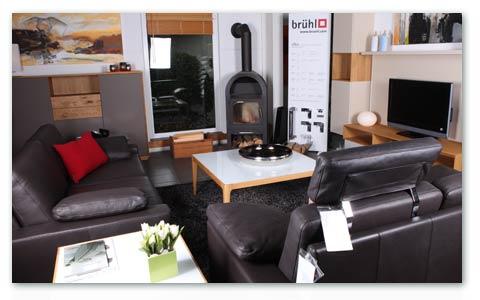 m bel klauth ber uns in t nisvorst nahe im raum krefeld. Black Bedroom Furniture Sets. Home Design Ideas